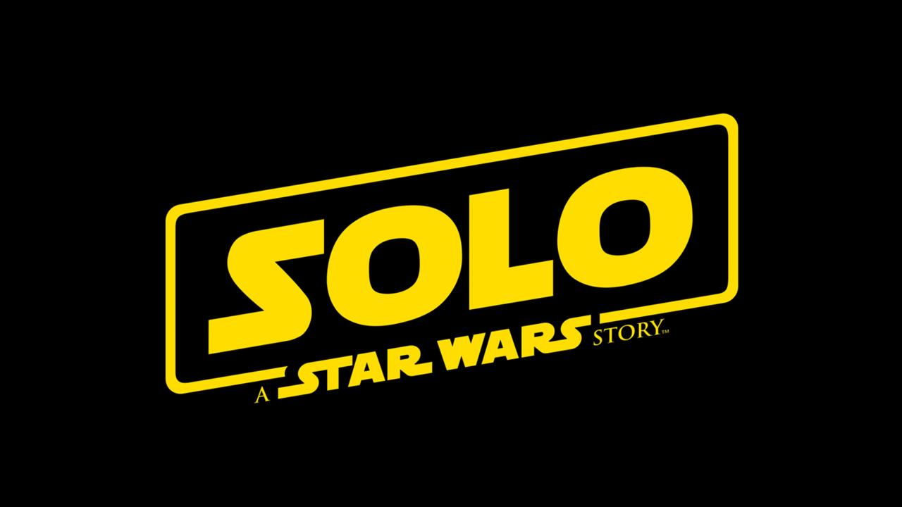 'Solo: A Star Wars Story' tickets go on sale tonight at midnight ET