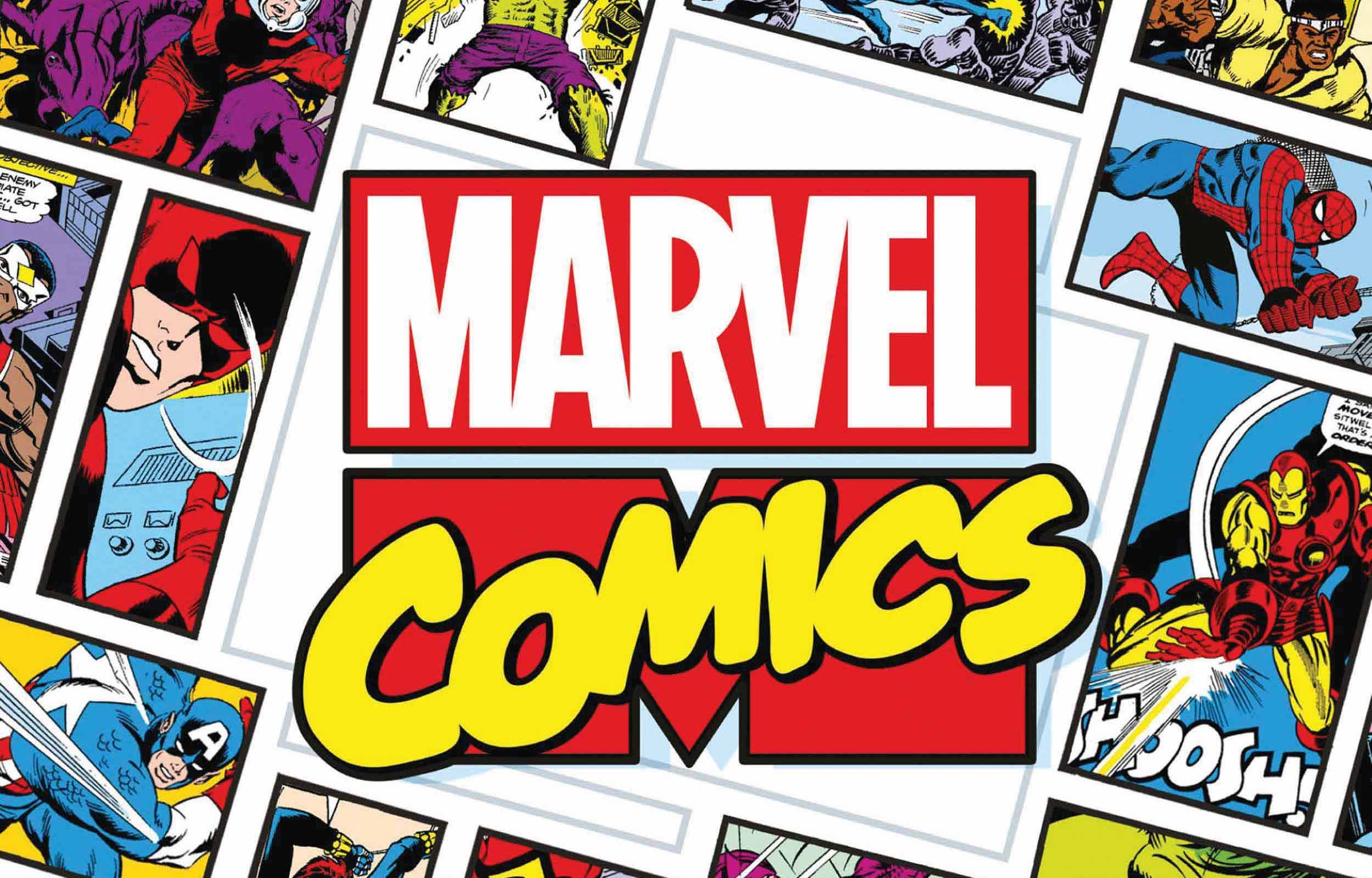 Marvel Comics reveals the original Fantastic Four will be returning on a monthly basis