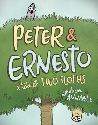 A great first graphic novel for children.
