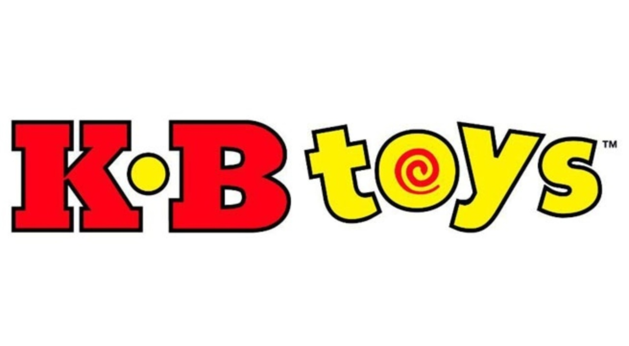 Is KB Toys rising from the dead?