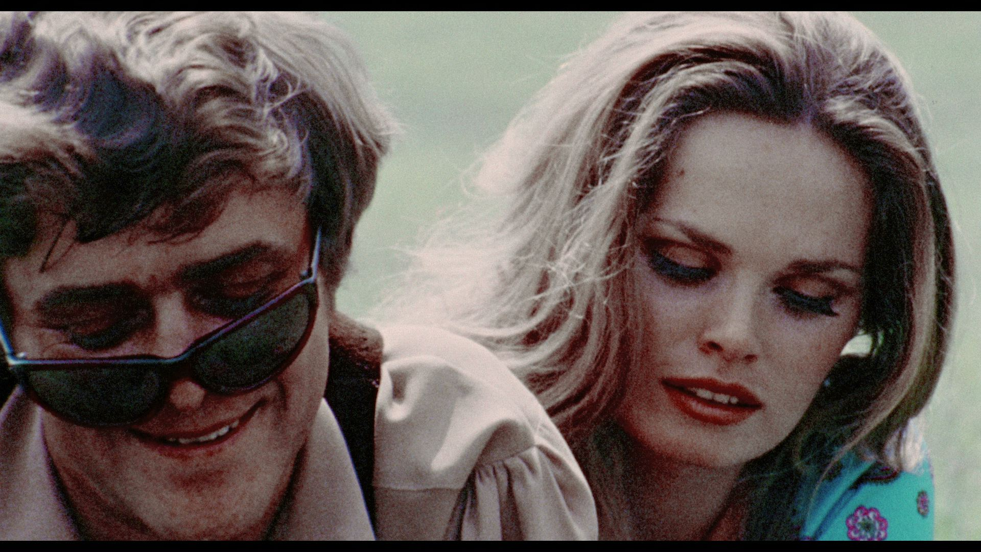 There's Always Vanilla is the only drama in George Romero's extensive filmography.