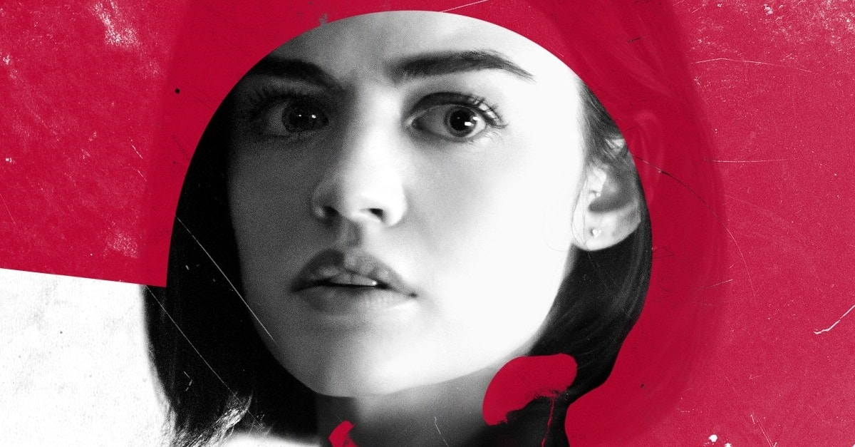After a strong 2017 that included the Happy Death Day and Get Out, movie audiences were eager for Blumhouse's Truth or Dare.