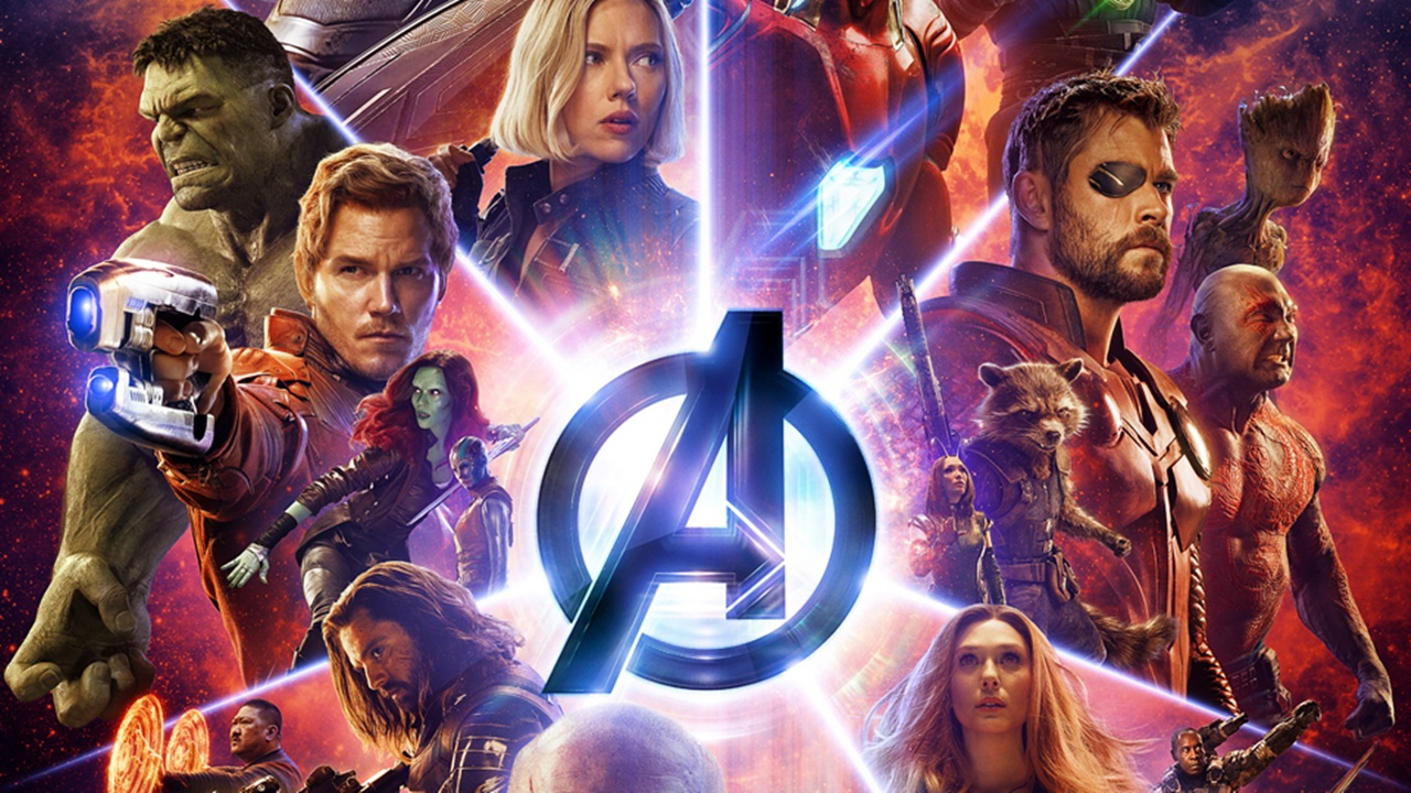 Avengers: Infinity War spoiler free review: Funny, huge, and hopeless