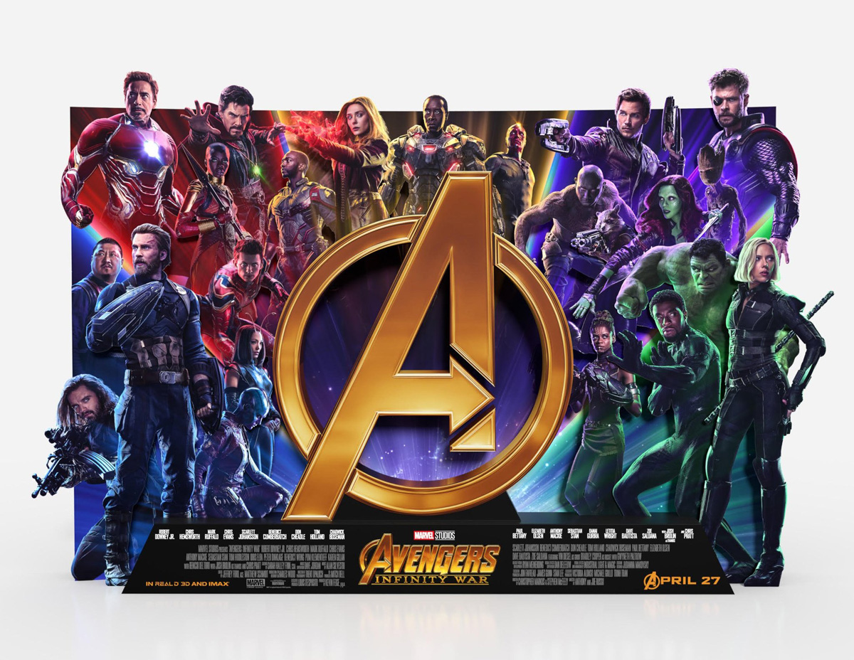 Avengers: Infinity War: Has the Soul Stone been hiding in plain sight the whole time?