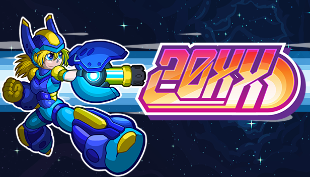 PAX East 2018: Hands on with 20XX