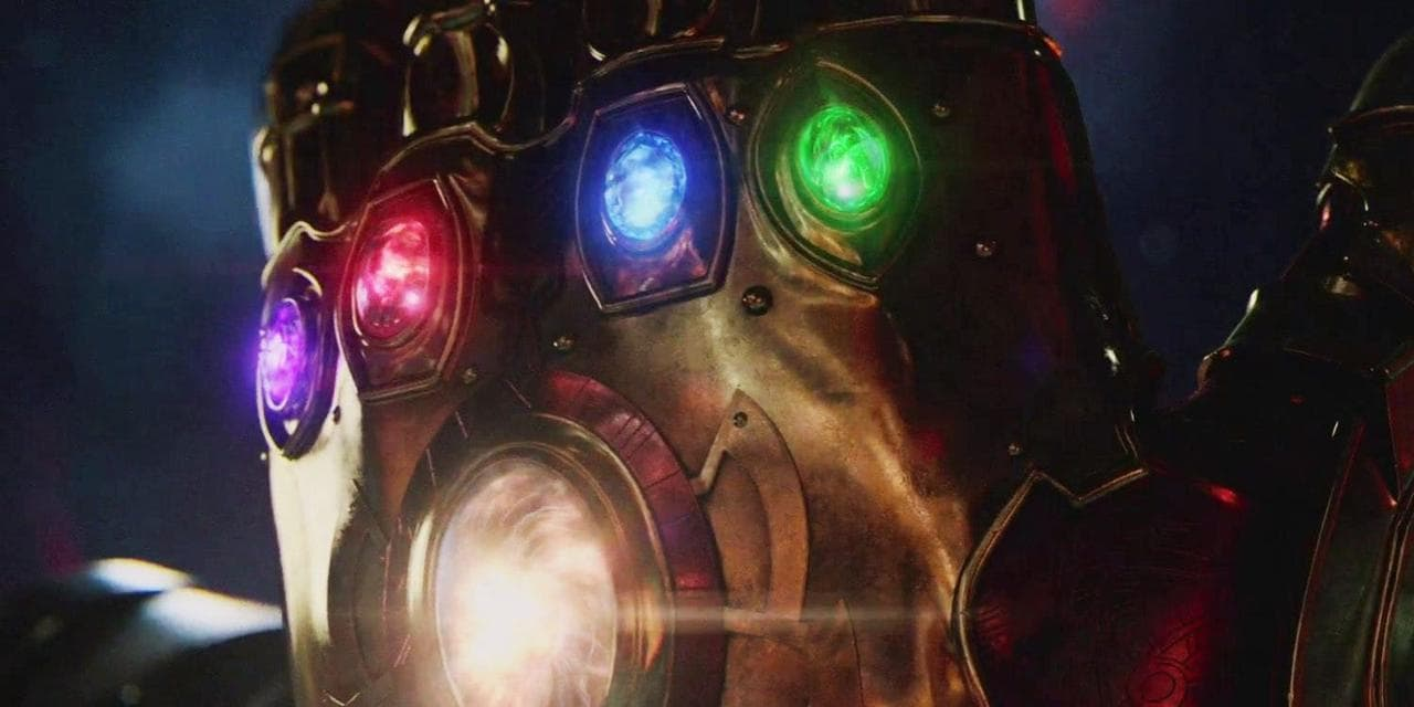 "Infinity ""Stones"" vs. Infinity ""Gems:""  Which is more accurate?"