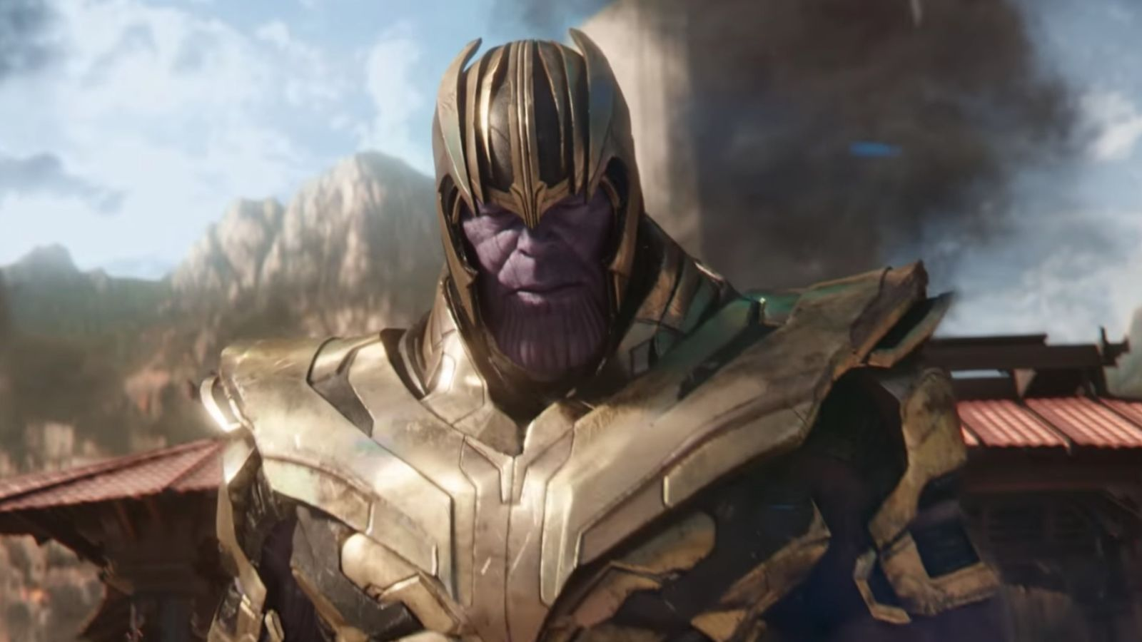 "Did Thanos have better options than the ""snap""? An ethics professor weighs in"