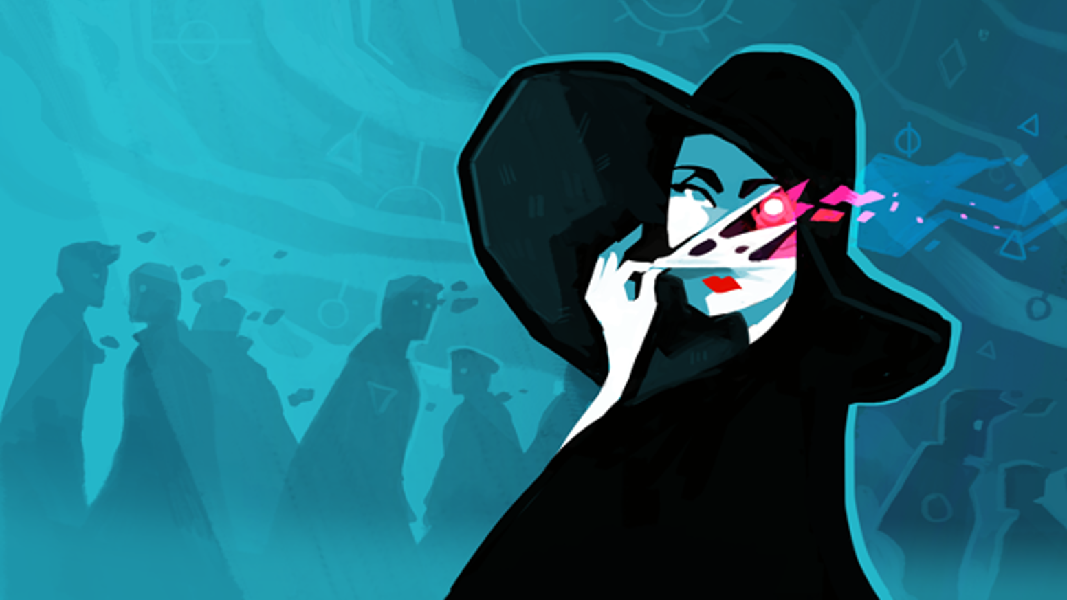 Cultist Simulator: Descending into madness has rarely been this intruiging