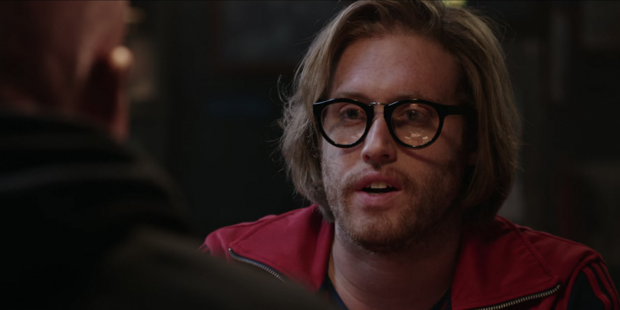 Ryan Reynolds confirms T.J. Miller's Weasel will not be in X-Force