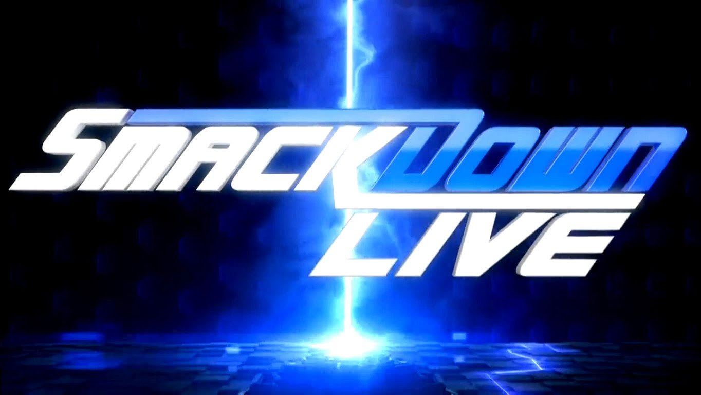 $1 billion SmackDown deal between WWE and FOX 'nearing completion'