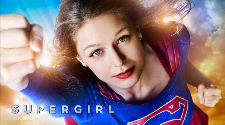 'Supergirl' opens casting for new transgender character to debut in season 4