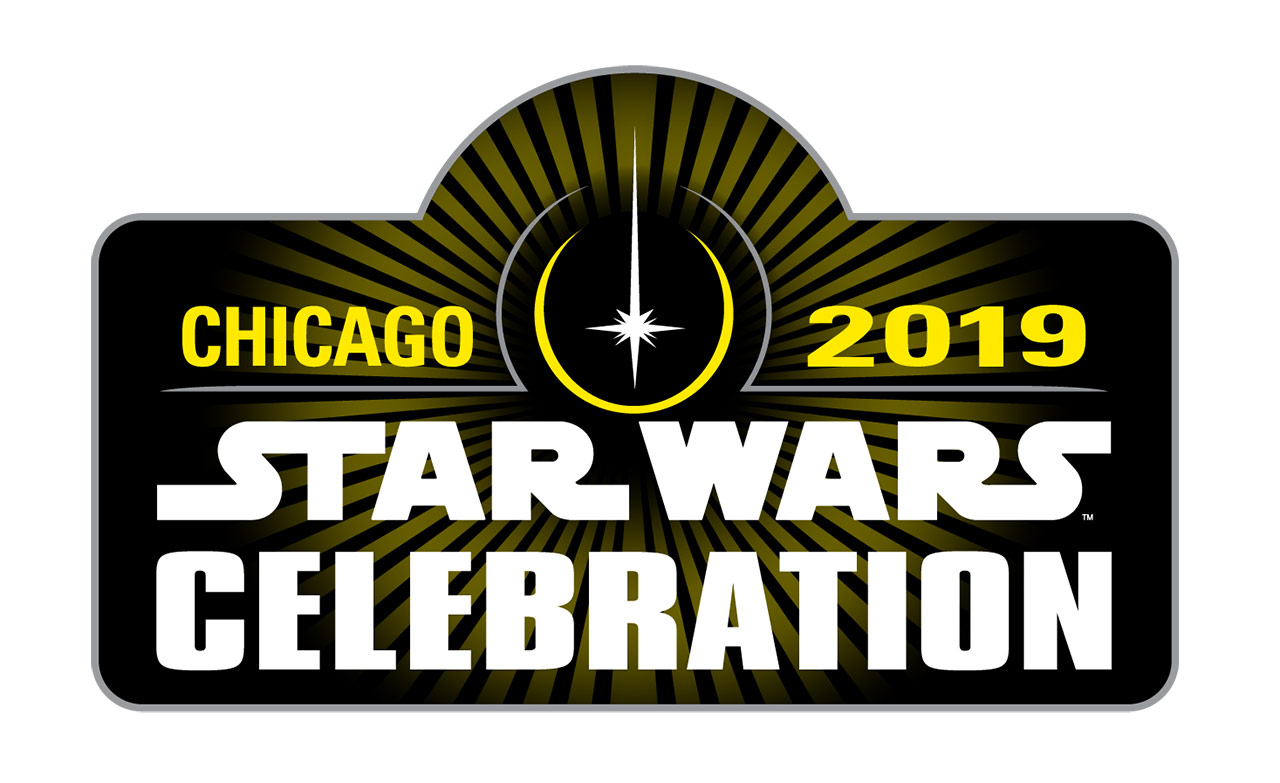 Star Wars Celebration 2019 is headed to Chicago