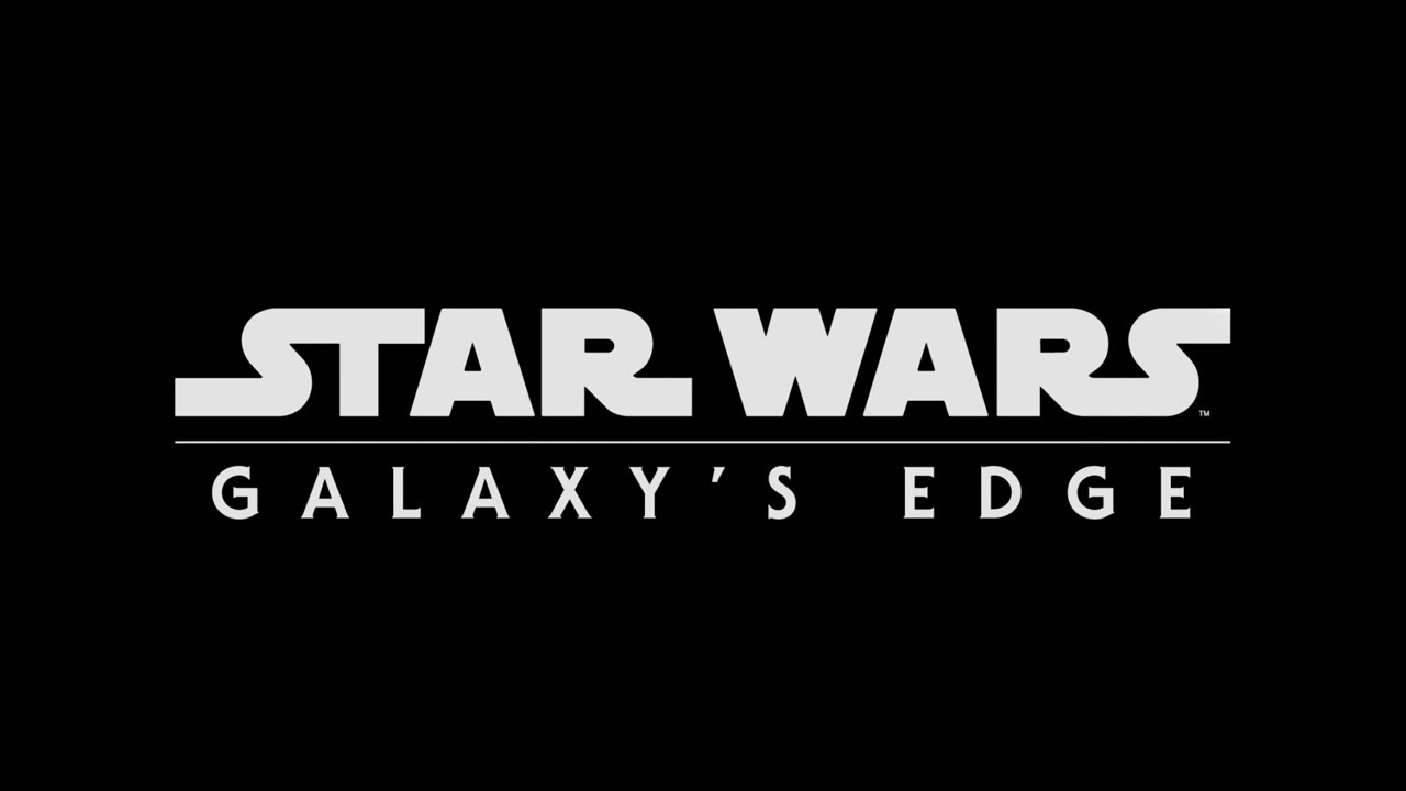 Timeframe for opening of Disney's 'Star Wars: Galaxy's Edge' parks announced