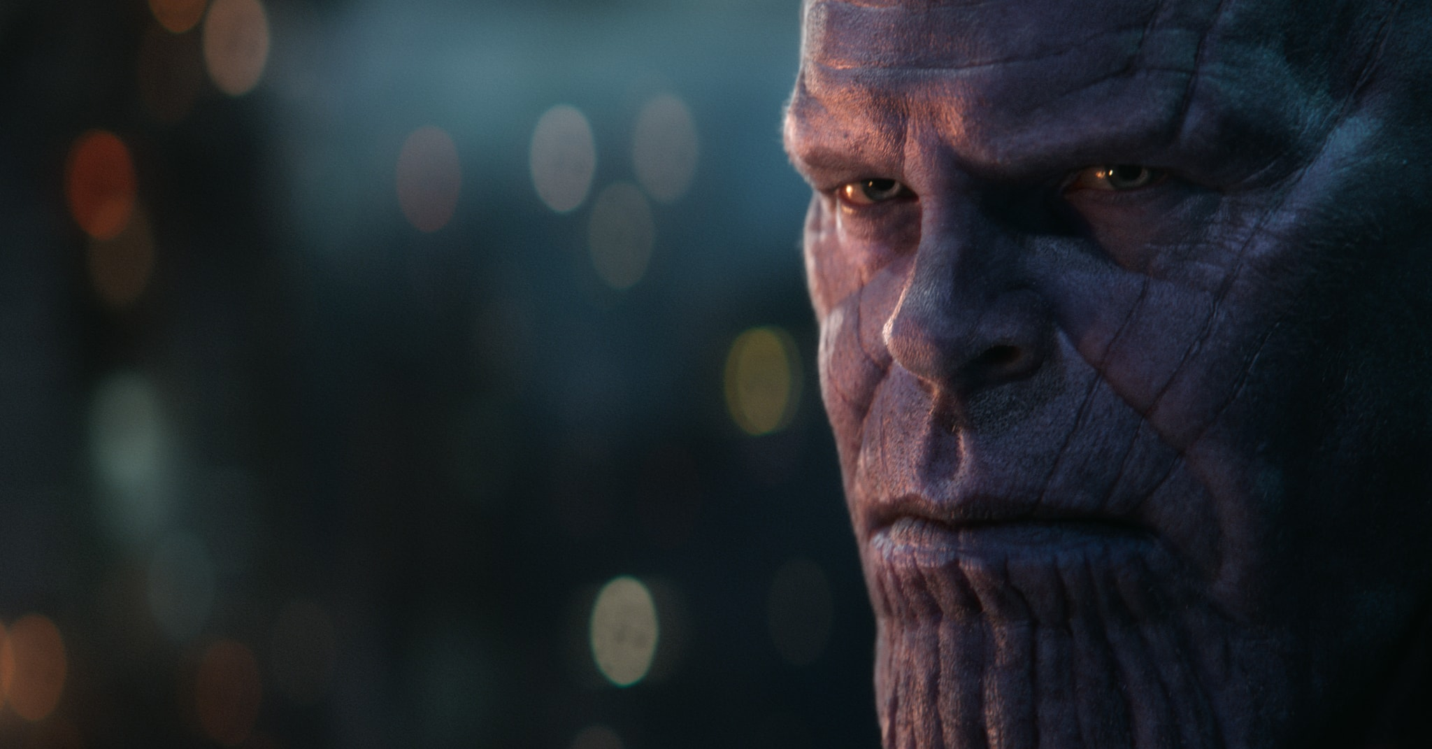 The Avengers: Infinity War directors clarify a previous statement made surrounding a certain character's death.