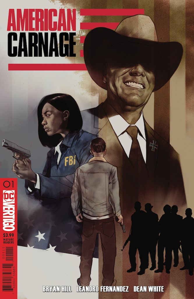 AMERICAN CARNAGE #1 (1)-min