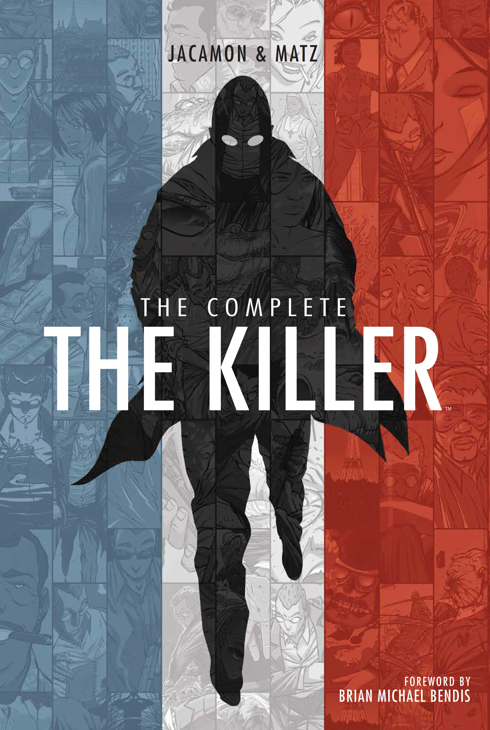 """The Complete 'The Killer"""" review: Visually arresting, exciting, and intelligent"""