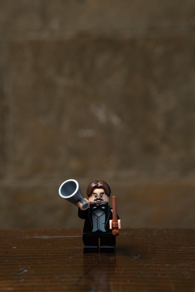 LEGO_WBST_19.06.18_hi-res-18-min