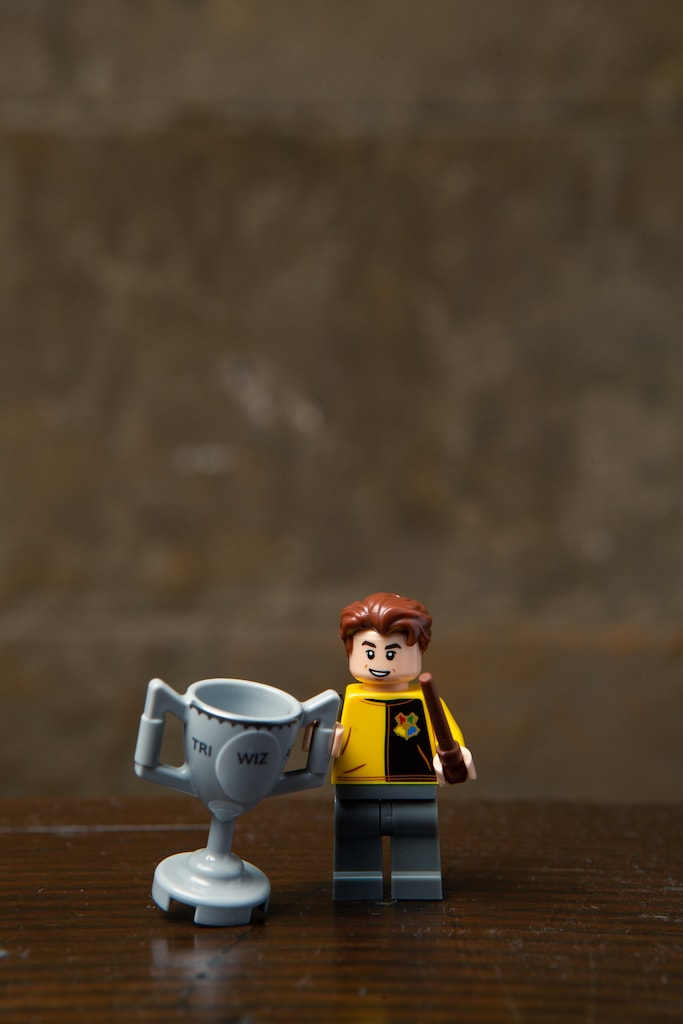 LEGO_WBST_19.06.18_hi-res-23-min
