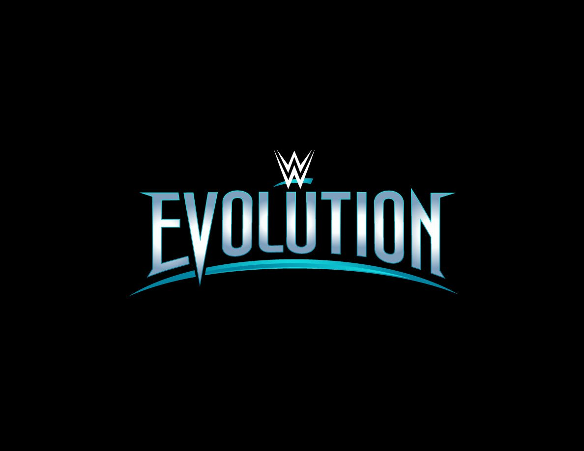 WWE announces first-ever all-women's PPV 'Evolution' to take place in October