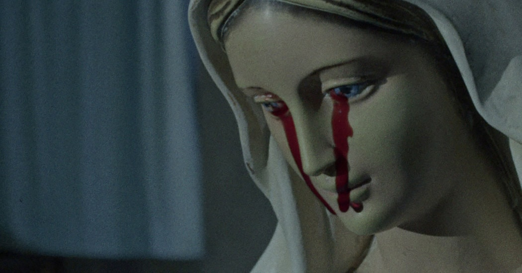 'The Devils Doorway' Review: A little too much and way too familiar