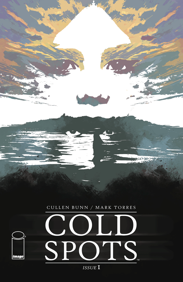 Cold Spots #1 Review