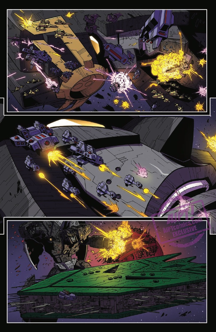 Transformers_Lost_Light_23-pr 4
