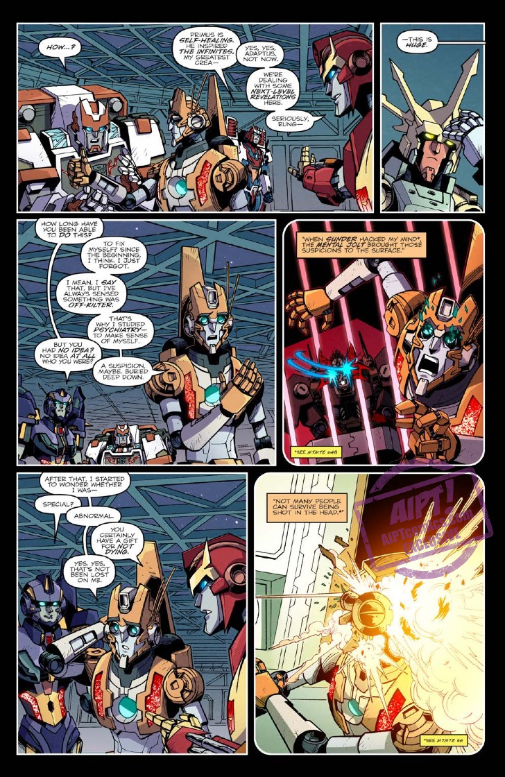 Transformers_Lost_Light_23-pr 6