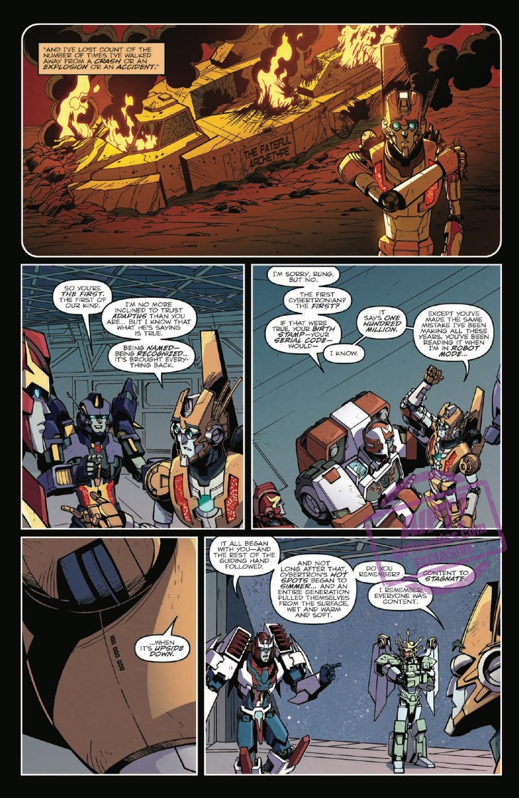 Transformers_Lost_Light_23-pr 7