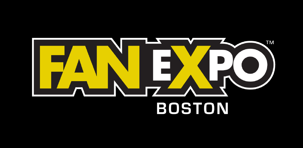 AiPT! Podcast Episode 42: Boston and Beyond!