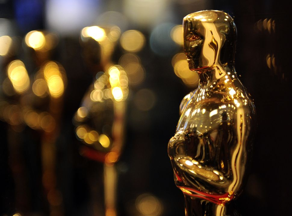 Changes and the Oscars: What does it mean and does it even matter?