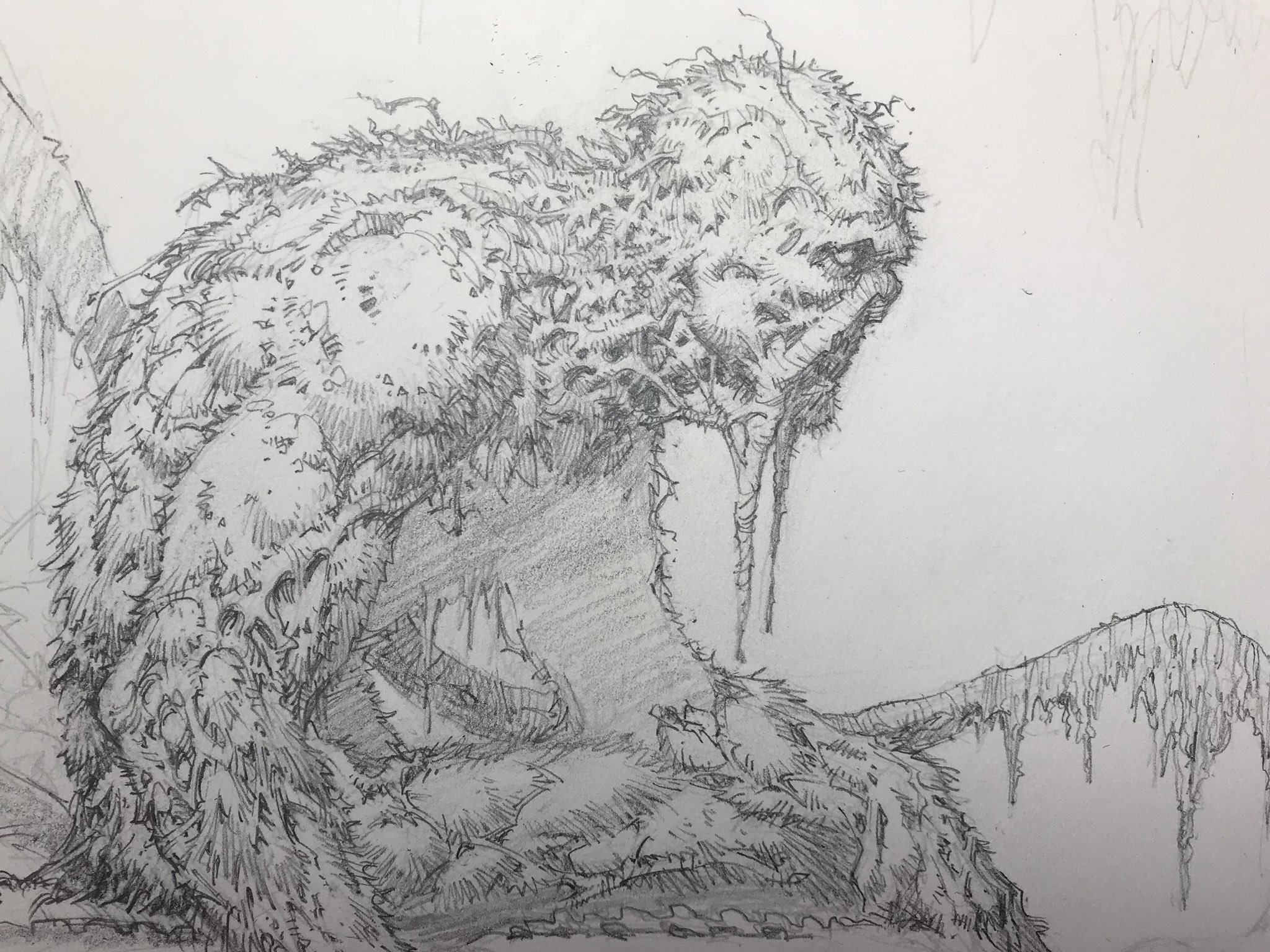 FAN EXPO Boston 2018: Greg Capullo lets slip his and Scott Snyder's Swamp Thing is officially happening