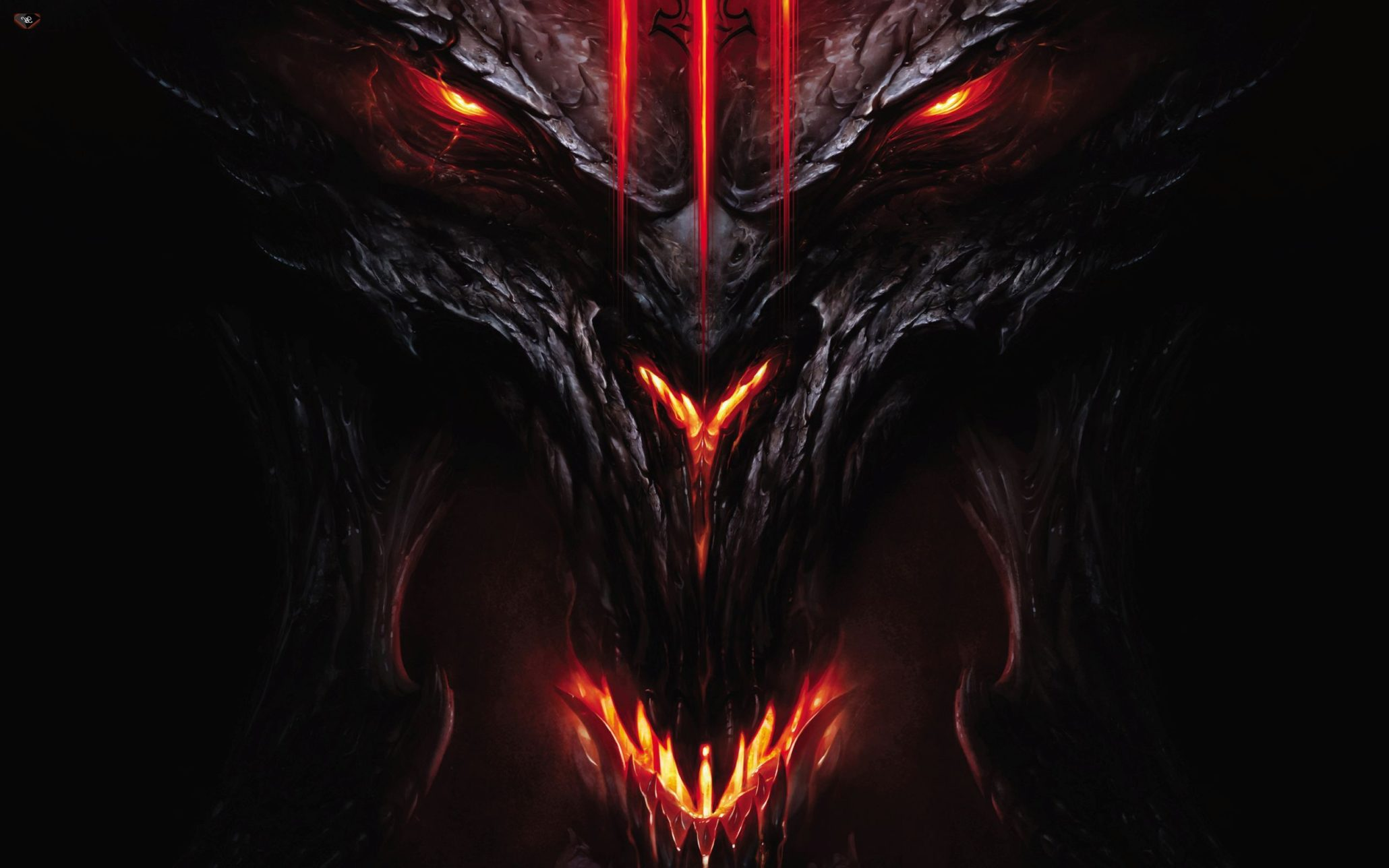 Blizzard releases status update for Diablo III and ongoing support