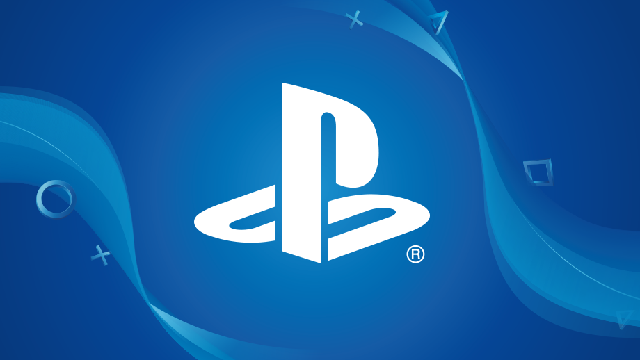 Sony reverses decision, will continue to allow PS3 and Vita downloads