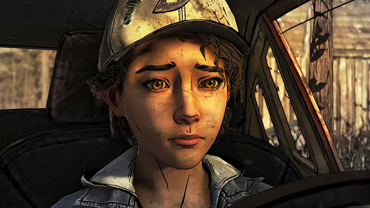 In wake of massive layoffs, 'The Walking Dead' developer Telltale Games closes down