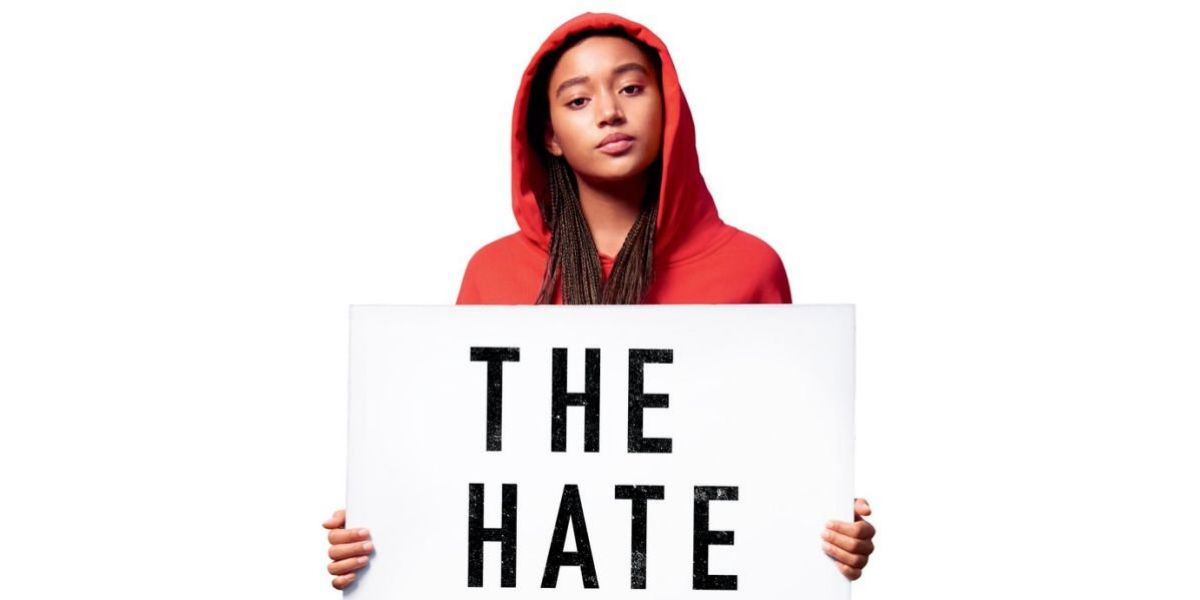 The Hate U Give (Movie) Review: Important message delivered with mixed results