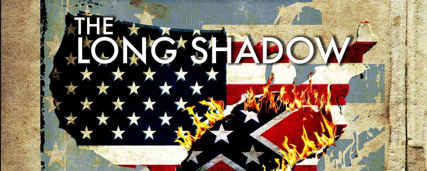 The Long Shadow Review: A first hand review of white privilege