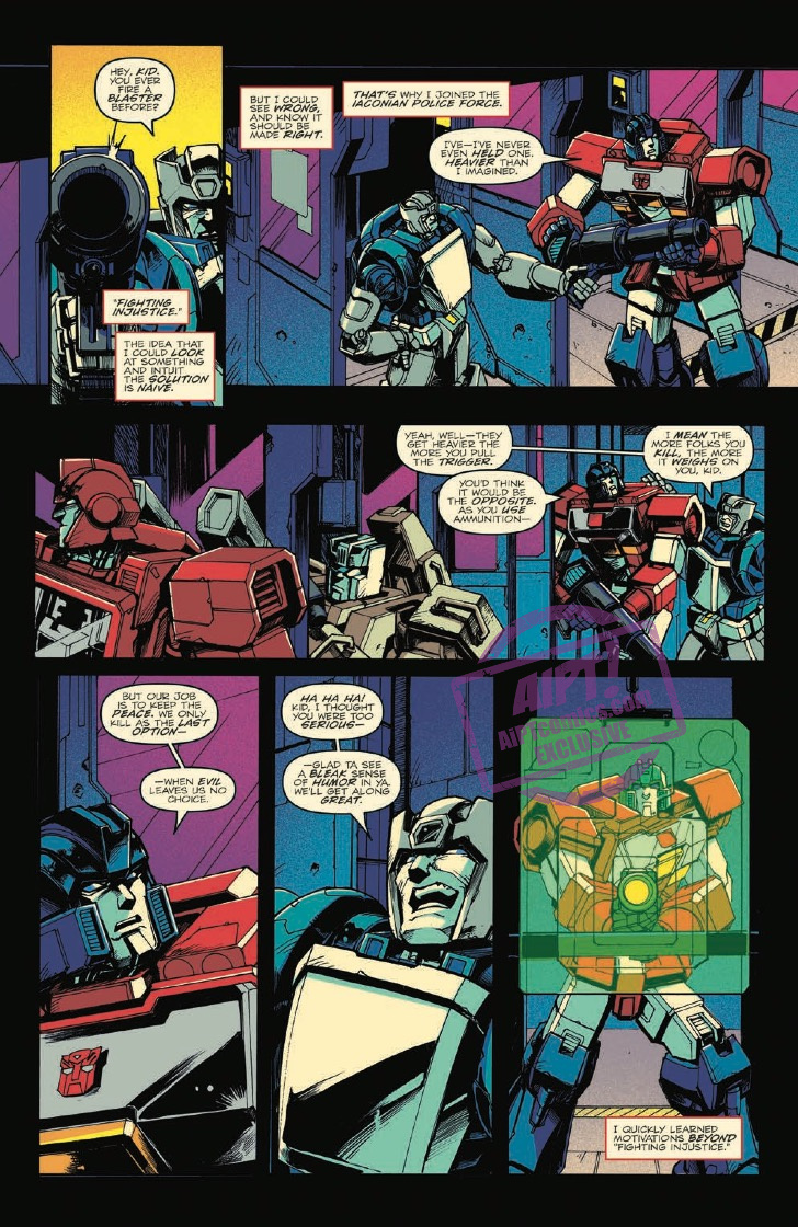 Transformers_Optimus_Prime_25-pr 6