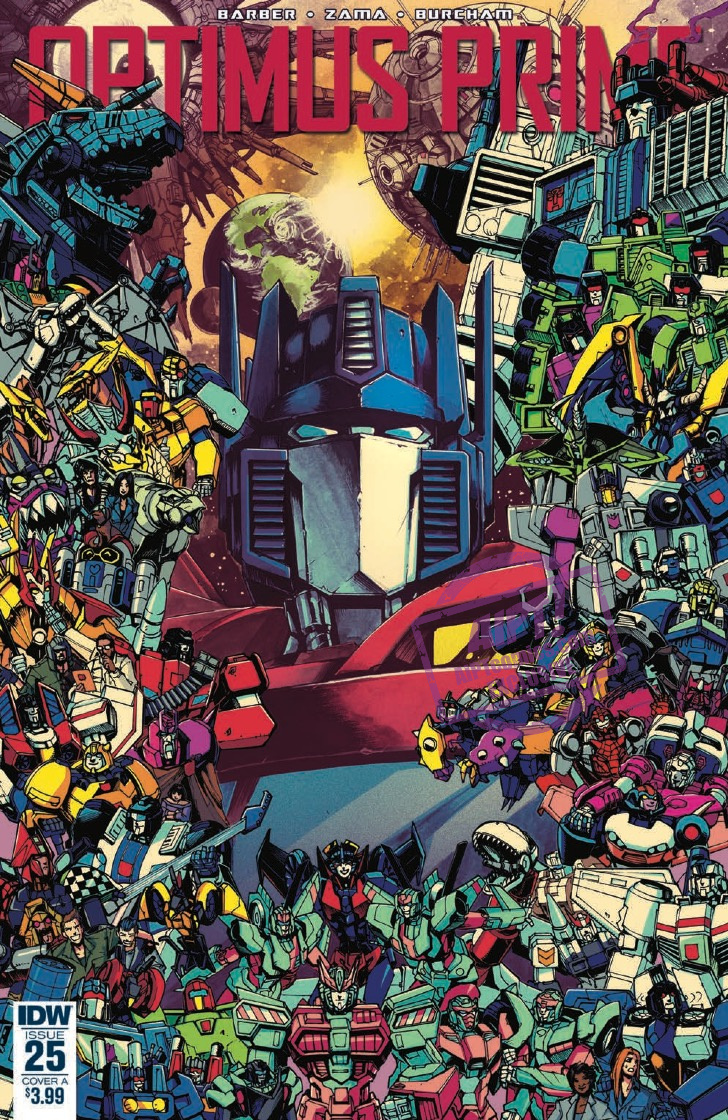 Transformers_Optimus_Prime_25-pr