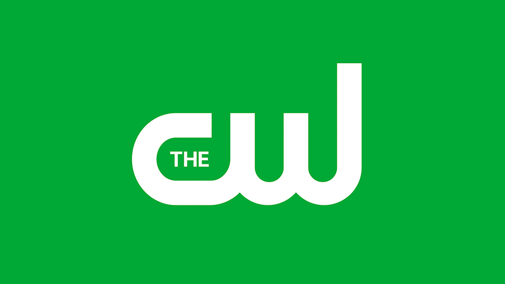 The CW is developing 'Super Clean,' a superhero cleanup show based on an upcoming graphic novel