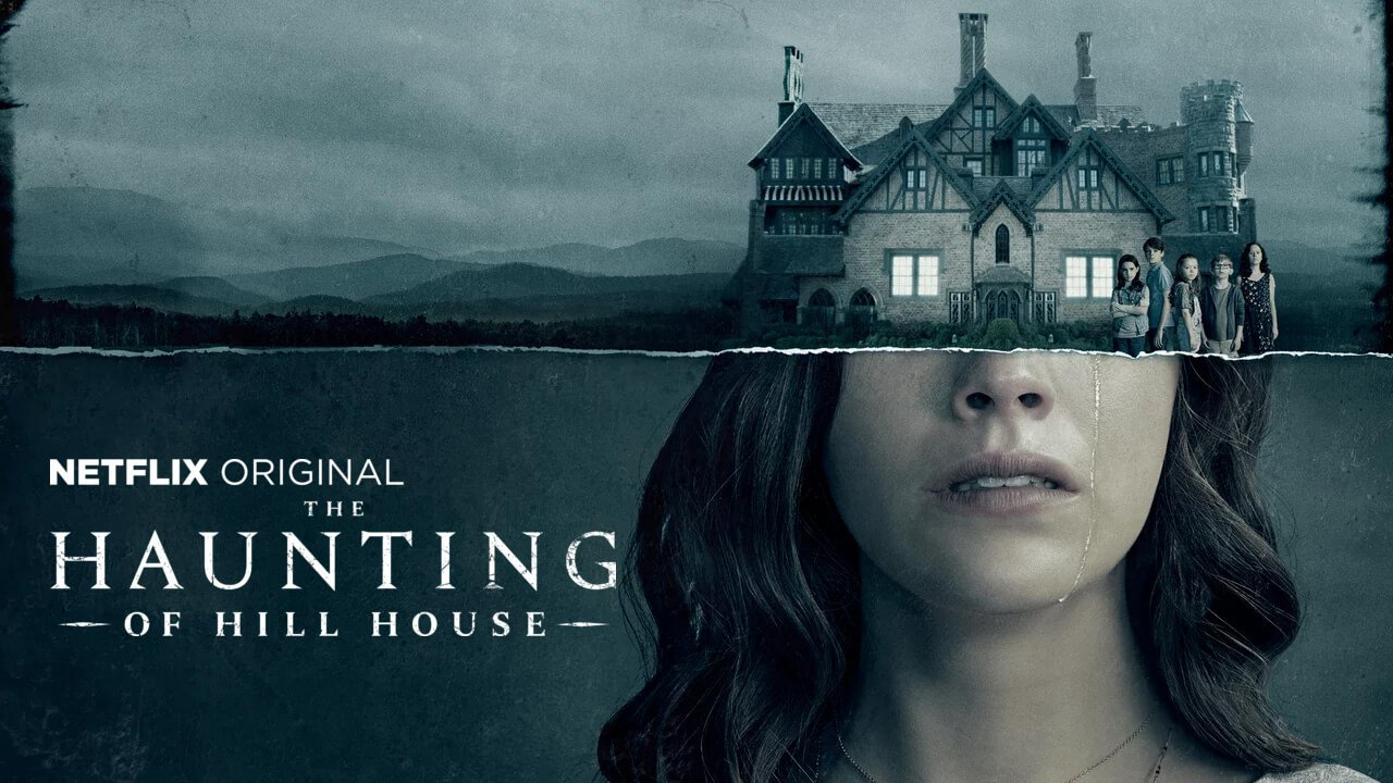 The Haunting of Hill House (Netflix) review: Masterful storytelling intertwined with genuine scares