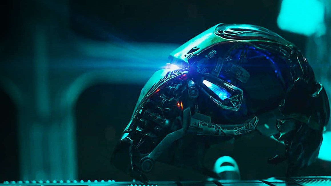 Why the running length of 'Avengers: Endgame' isn't a big deal