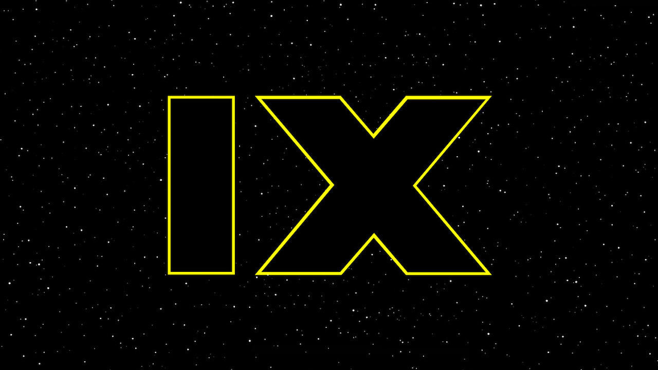 Does 'Star Wars: Episode IX' Take Place a Year Later?