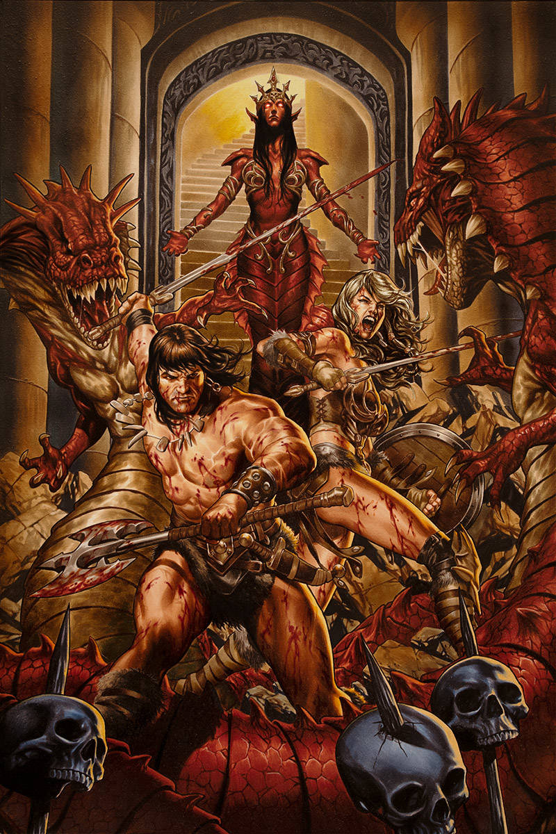 741168_conan-the-barbarian-2-brooks-variant