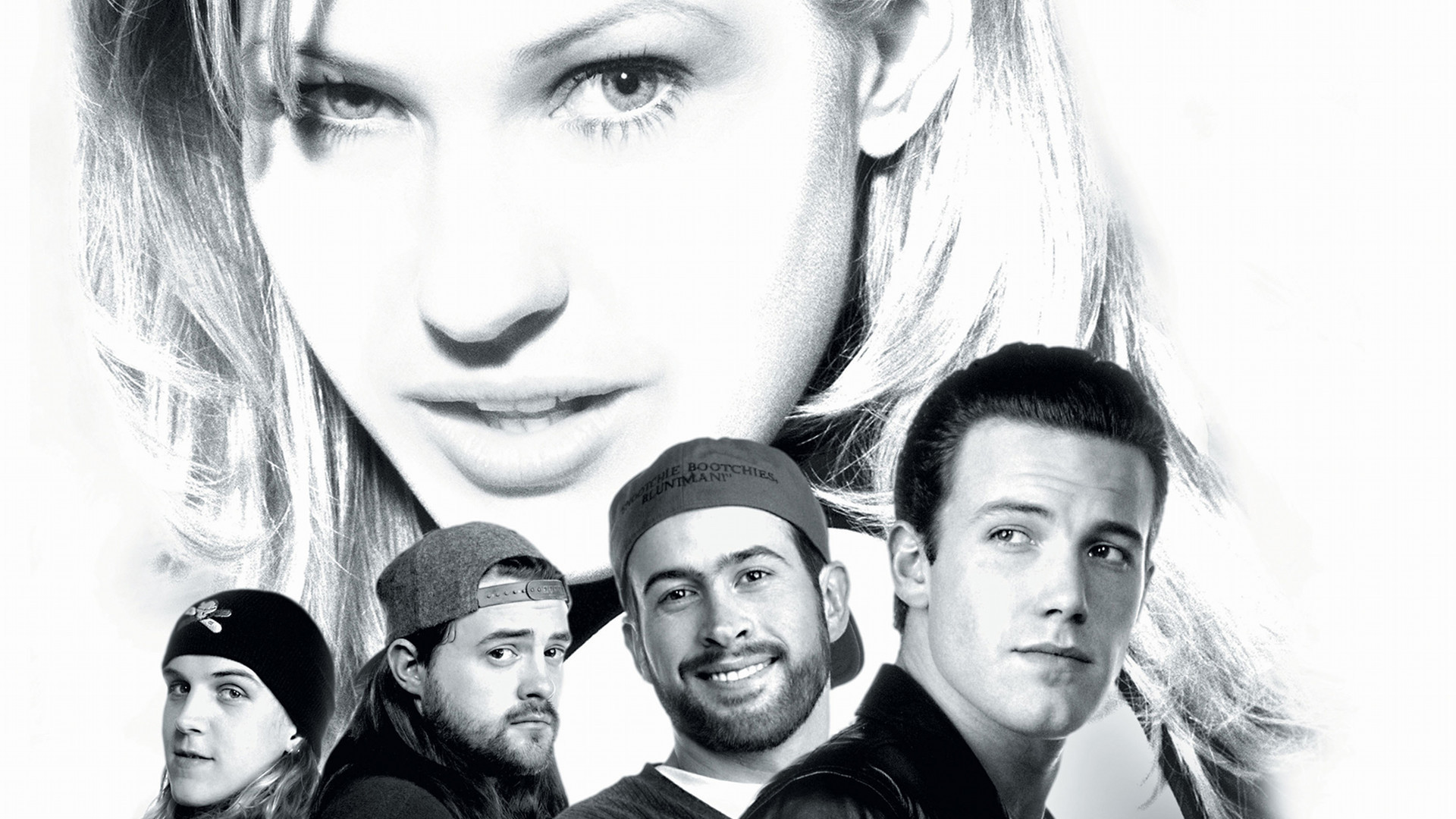 Is It Any Good? Chasing Amy