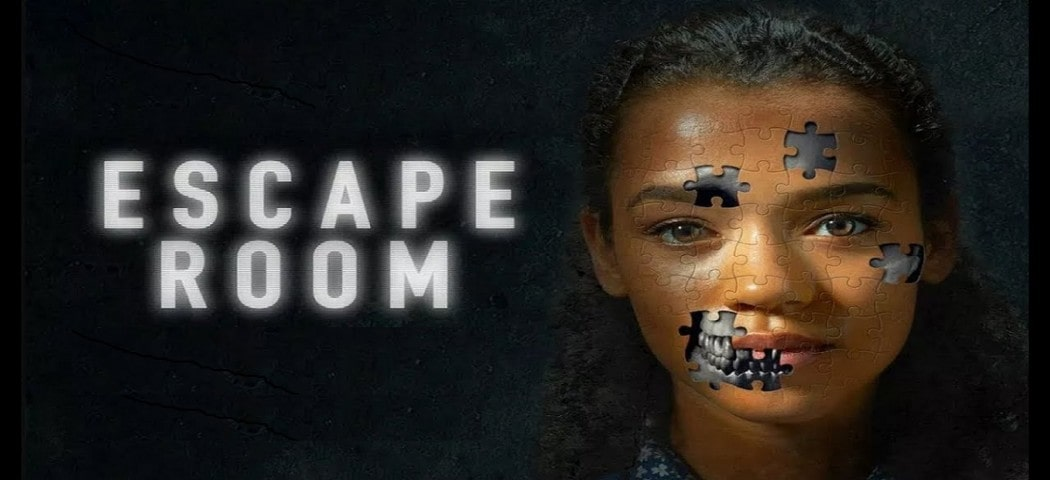 Escape Room Review: A film that starts off well but soon descends into ridiculousness