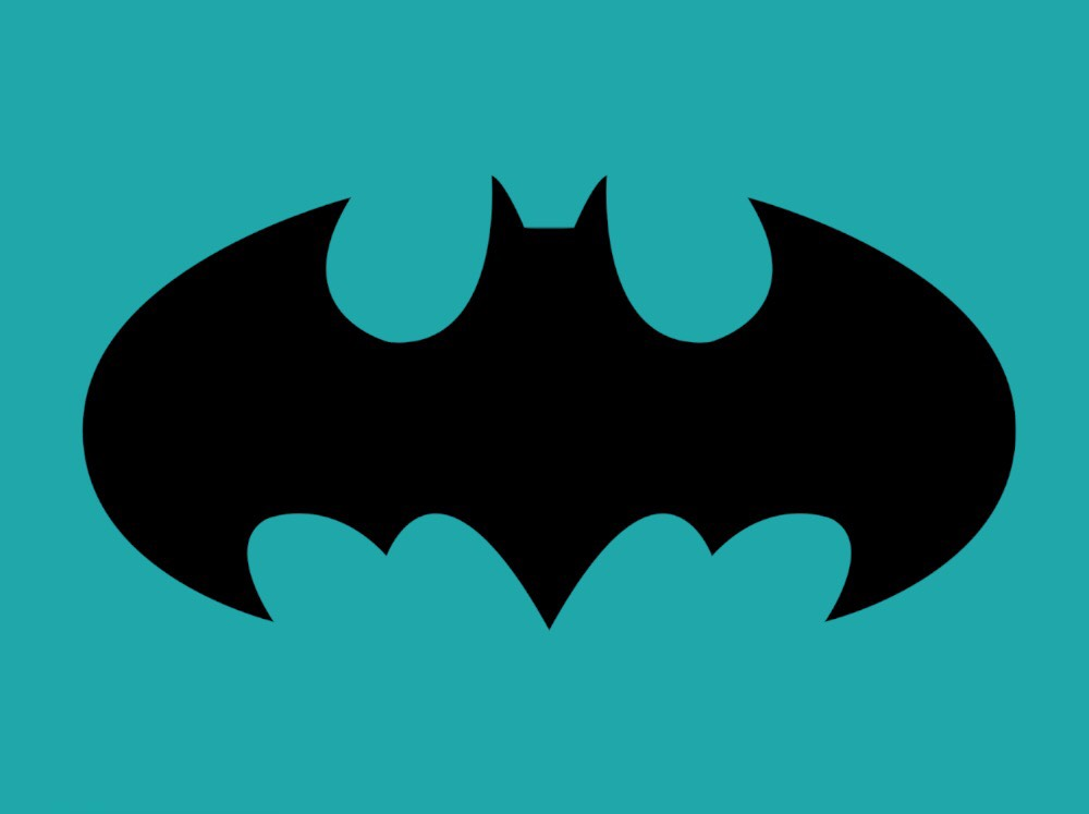 The Teal Article: 6 best superhero cover songs