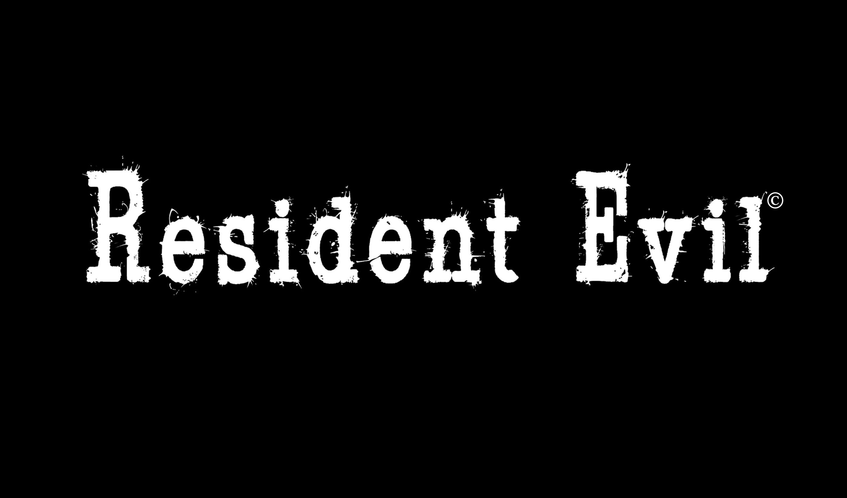 Rumor: Live action Resident Evil series in the works at Netflix