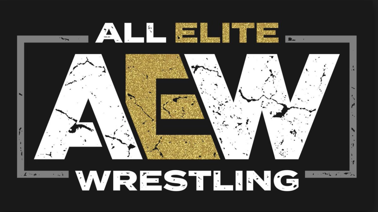 AEW's deal for a weekly show on TNT 'virtually done'