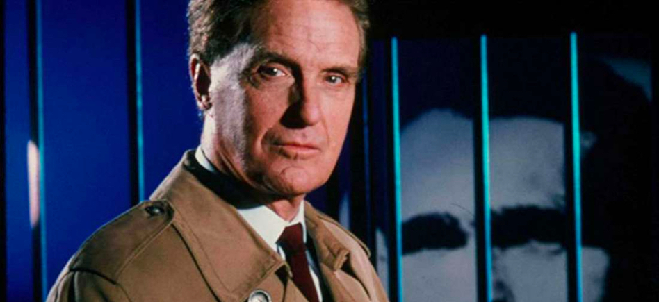 Netflix is rebooting 'Unsolved Mysteries' with 'Stranger Things' producer