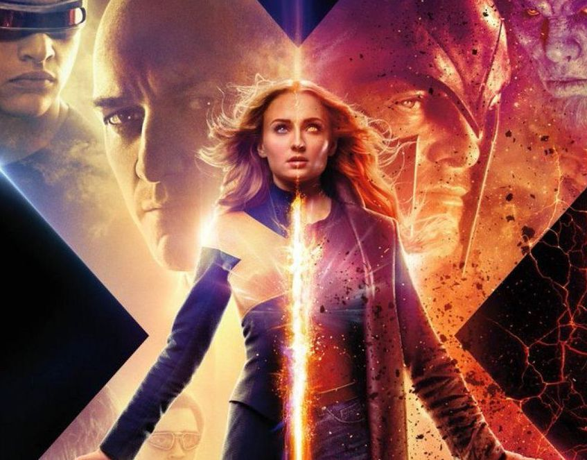 If this is indeed the last X-Men movie using this cast there may be many deaths in the Dark Phoenix film.